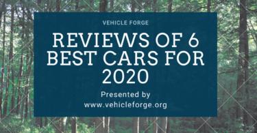 10 Best Auto Blog 2020